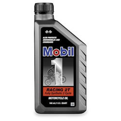 Top 10 best bike engine oil brands with price in india for Best motor oil brands