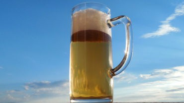 Most Expensive Beer in India