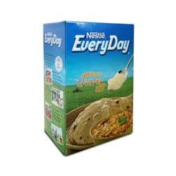 Nestle Everyday Ghee
