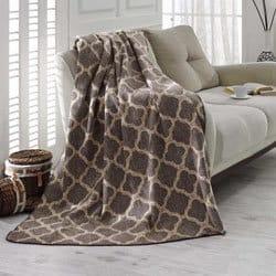 Ottomanson Bed Blankets