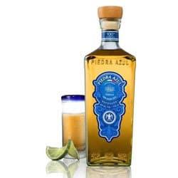 Piedra Azul Reposado Tequila