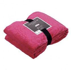 Qbedding Microplush Blanket
