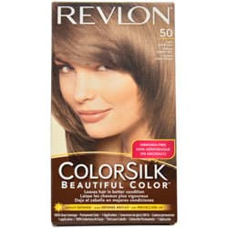 Revlon Hair Color