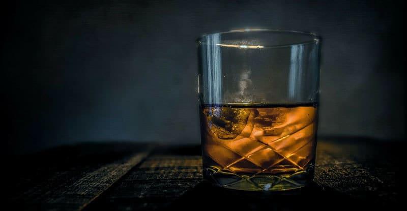 Scotch Brands in India