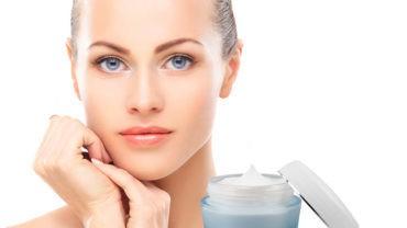 Skin Care Cream Brands in India