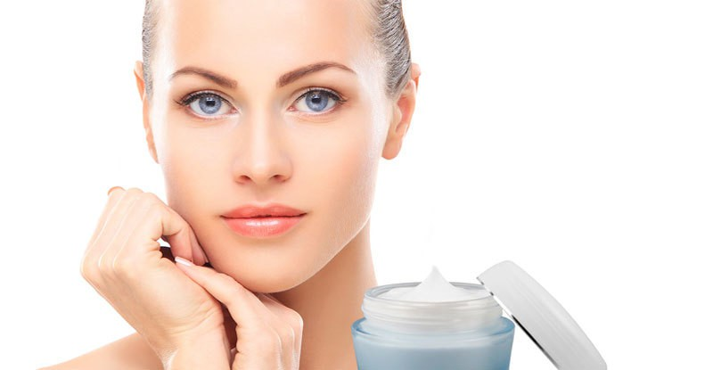 Skin Care Cream Brands in India