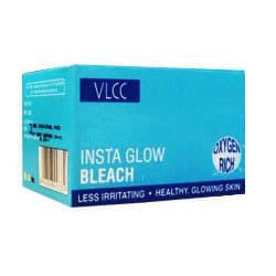 VLCC Face Bleaching Cream