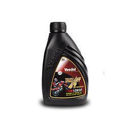 Veedol Bike Engine Oil