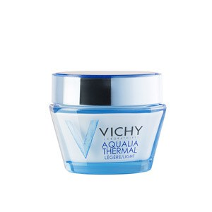 Vichy Aqualia Light Cream