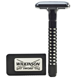 Wilkinson Sword Shaving Razor