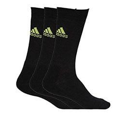 Adidas AD 207 Socks