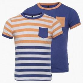 Allen Solly T-Shirts