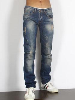 Armani Men Jeans