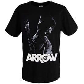 Arrow T-Shirts