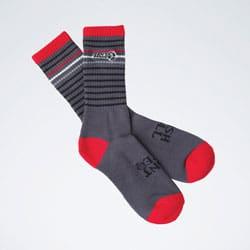 Balenzia Socks