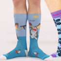 Best Socks Brands in India