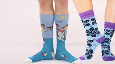 Best Socks Brands in India