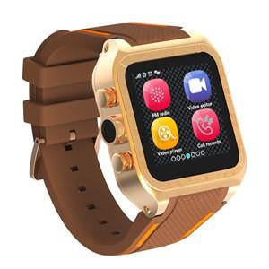 Bingo (T60 Smart Watch)