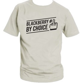 Blackberrys T-Shirts