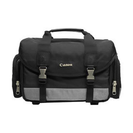 top 10 best camera bags brands with price in india 2018