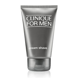 Clinique Shaving Cream
