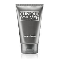 Clinique Shaving Cream