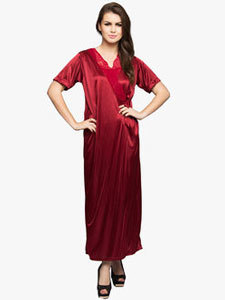 Clovia Nightwear