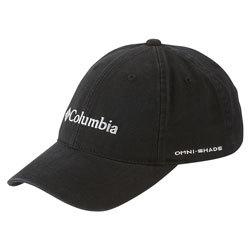 Columbia Caps