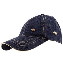 Copperzeit Caps