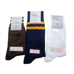 Delhi Traders Socks