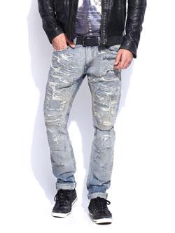 Diesel Men Jeans