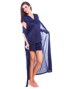 Fasense Nightwear