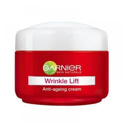 Garnier Skin Naturals Wrinkle Lift Anti-Aging Cream