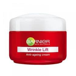 Garnier Skin Naturals Wrinkle Lift Anti-Aging Cream