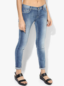 Top 10 Most Popular Women's Jeans with Price in India 2017 - ScoopHub