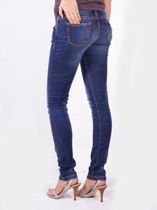 Gucci Women Jeans
