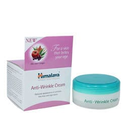 Himalaya Herbals Anti Wrinkle Cream