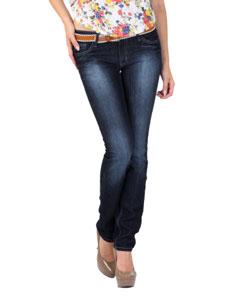 Jealous 21 Women Jeans
