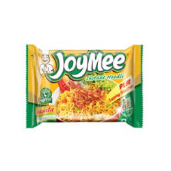 Joy Mee Instant Noodles