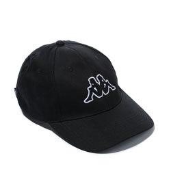 Kappa Caps