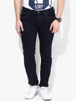Lee Men Jeans