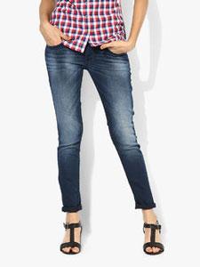 Lee Women Jeans