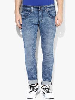 Levis Men Jeans