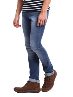 Pepe Men Jeans