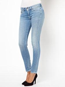 Pepe Women Jeans
