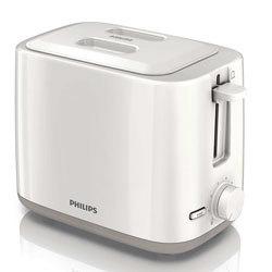 Philips (HD2595/09)
