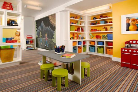 Play Schools in Gurgaon