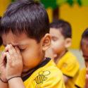 Play Schools in Jaipur