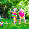 Play Schools in Noida