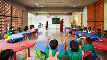 Play Schools in Pune